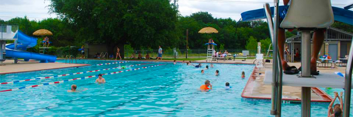 Professional Pool Event Staffing and Aquatic Pool Management Services