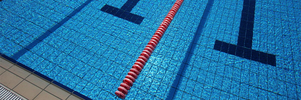 Pool Cleaning and Maintenance Service in Austin, TX | Safeguard Aquatics