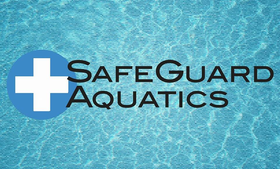 About Safeguard Aquatics Pool Management   Certified Pool Operators