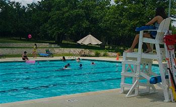 Private Lifeguard Services